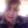 Ірина, 36, Черкаси