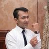 сухроб, 26, г.Бухара