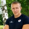 Роман, 37, г.Апрелевка