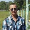 Паша, 26, г.Полонное