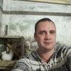 Владимир, 24, г.Анжеро-Судженск