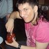Сергей, 26, г.Лиепая
