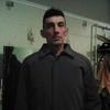 Денис, 23, г.Очаков