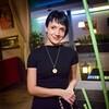 Анна, 34, г.Тихорецк