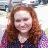 Елена Иосифовна, 37, г.Дзержинск