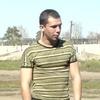 Татарин -----, 33, г.Иваново