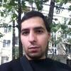 Вячеслав, 26, г.Москва