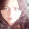 Ольга, 36, г.Арбузинка