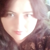 Ольга, 36, Арбузинка