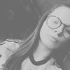 Ангелина, 17, г.Гродно