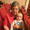 Вера, 67, г.Краснодар