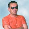 Игорь, 42, г.Пушкино