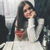 Оля, 21, г.Мурманск