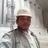 Jhon Lerz, 44, г.Манила