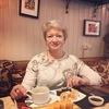 Наташа, 54, г.Подольск