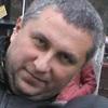 Вова, 42, г.Балашиха