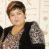 Рамина, 37, г.Павлодар