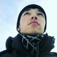 Сӯҳроб, 19 лет, Козерог, Канибадам
