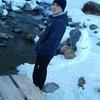 Андрей, 20, г.Усть-Кокса