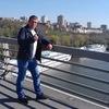 Михайл, 33, г.Северодвинск