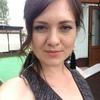 МАРИНА, 28, г.Санкт-Петербург