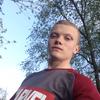 Oleg, 18, г.Ровно