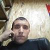 Нариман, 22, г.Бишкек