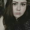 Юлия, 21, г.Верхняя Салда