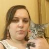 Светлана, 27, г.Москва