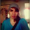Катя, 17, г.Берислав
