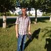 Дмитрий, 40, г.Чапаевск