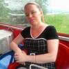 Лана, 38, г.Николаевск-на-Амуре