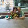 раиль, 50, г.Нижнекамск