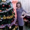 Алина, 36, г.Казань