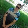 александр, 19, г.Бричаны