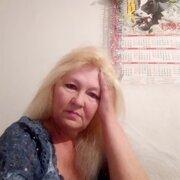 Ирина 58 Бишкек