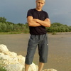 Юрий, 31, г.Курганинск