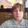 юра, 31, г.Москва