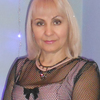 Любовь, 55, г.Шумячи