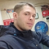 Anton, 30, г.Нижний Новгород