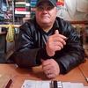 владимир, 49, г.Черкассы
