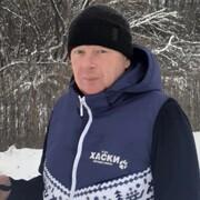 Николай Осипов 53 Новомосковск