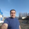 Фархад, 40, г.Курск