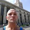 Vadim, 45, Оборники