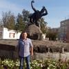 Sergei, 34, г.Мончегорск