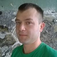 АНАТОЛИЙ, 38 лет, Близнецы, Одесса