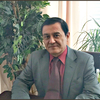 Акрам, 60, г.Янгиюль