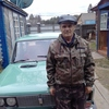 Владимир, 65, г.Тулун