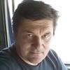 Александр, 45, г.Кропоткин