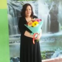 Марина, 35 лет, Близнецы, Кемерово